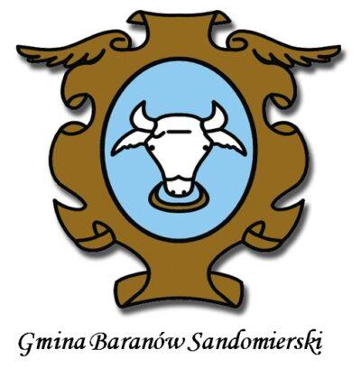 Gmina Baranów Sandomierski