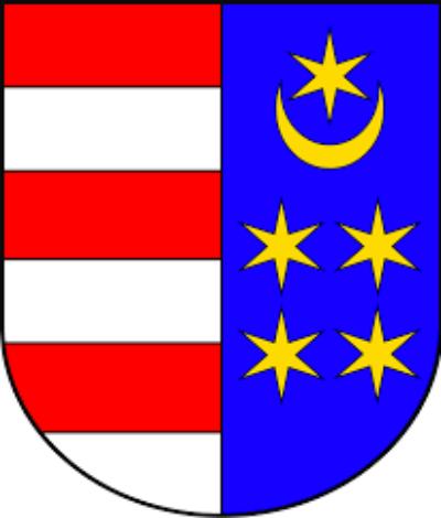 ST Tarnobrzeg